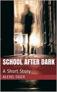 School After Dark