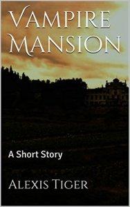vampire-mansion